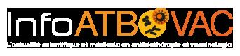 infoATBVAC