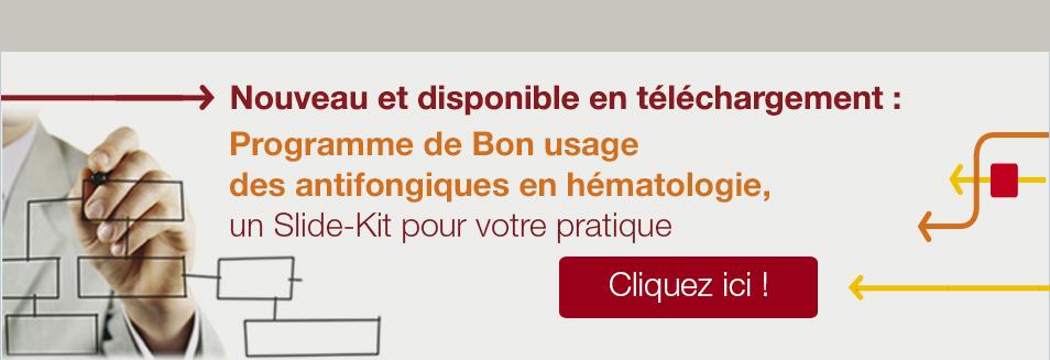 banniere_BU-Antigongique-Hematologie