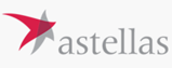 logo Astelles