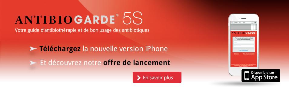 banniere_BU-Antibiogarde5S_ViPhone2