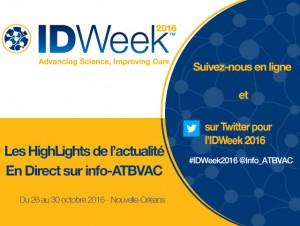 idweek_vignette