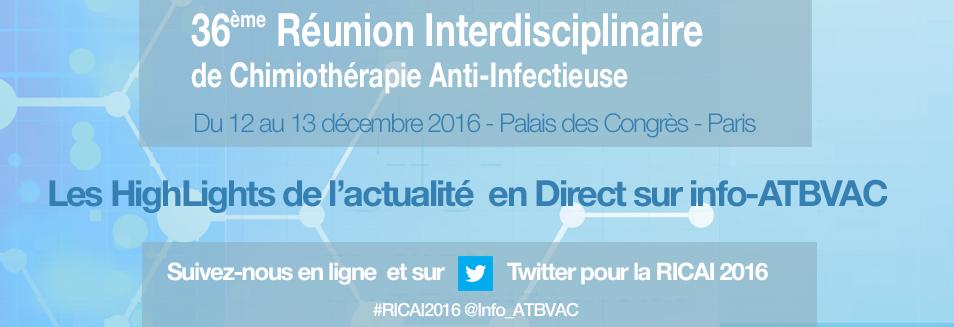ricai2016_banniere_homepage