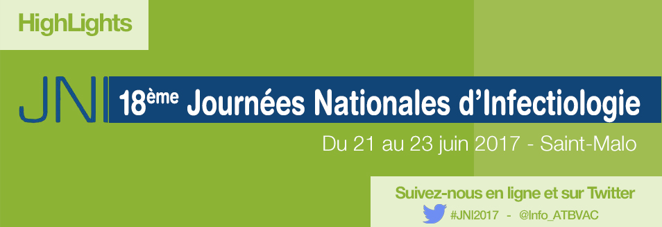 JNI2017_banniere_homepage