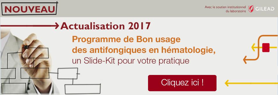 banniere_BU-Antigongique-Hematologie2017_logo