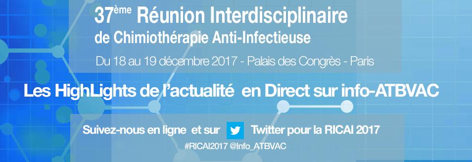 RICAI2017_banniere_homepage